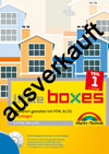 Little Boxes Teil 1 (Cover)